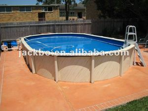 For Sale Swimming Pool, Wholesale & Suppliers - Alibaba