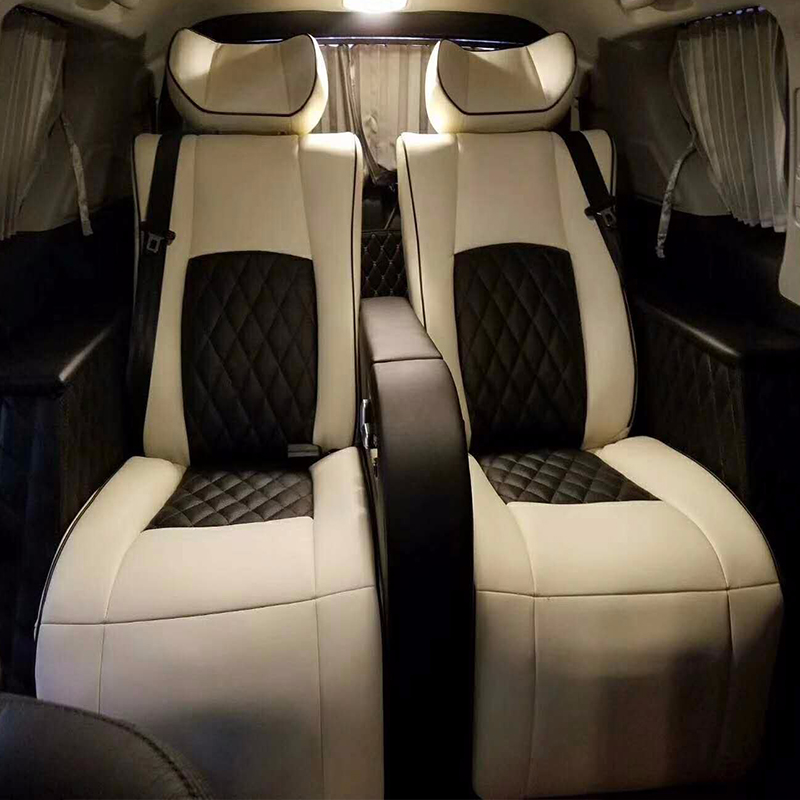 Seat Cover Philippines Photos Images Pictures On Alibaba