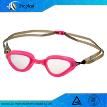 Hot sale high quality wholesale optical lens swim goggles