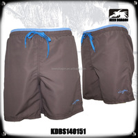 mens summer short sets thailand wholesale clothing good quality beach wear