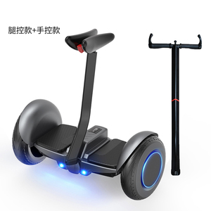 2 wheel self balancing electric vehicle two wheels hover board electric standing scooter