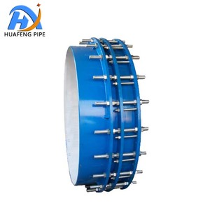 Wear resistant and high pressure flange pipe fitting dismantling joint and assembly tools