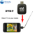 android micro usb tv tuner apk DVB-T mini android smart stick pad tv