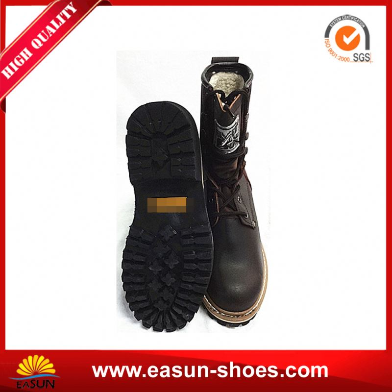 designer logger liberty safety quality high boots boots Logger boots logger industrial women q4166w
