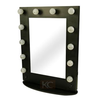 https://sc02.alicdn.com/kf/HTB1hgtYXgLD8KJjSszeq6yGRpXaT/Professional-lighting-makeup-mirror-magnifying-mirror-standing.jpg_350x350.jpg