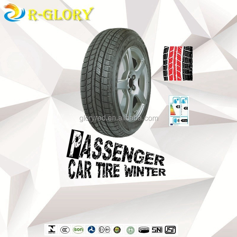 Low Price Tire; wholesale distributors canada winter tire