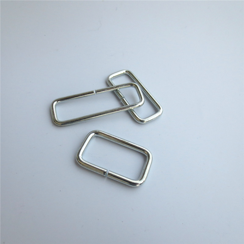 Iron Wire Buckle, Iron Wire Buckle Suppliers and Manufacturers at ...