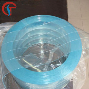 Flexible cold room pvc air curtain strips,air curtain for refrigeration