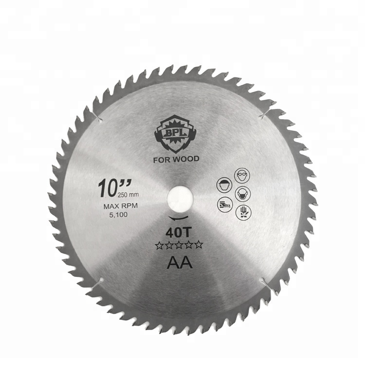 150mm Electroplated Diamond Saw Blade for Wood Cutting