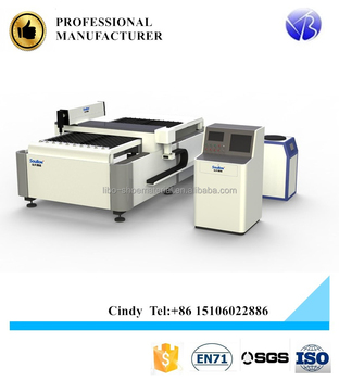 Used Cnc Co2 Laser Cutting Machine - Buy Cnc Laser Cutting ...