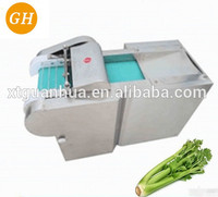 leaf vegetable spinach cutting machine,good package Profitable business ideas