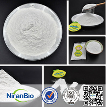 Non Dairy Creamer Milk Powder Milk Replacer