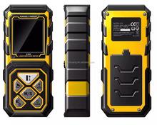 Hilti Pd 20 Laser Entfernungsmesser : Finden sie hohe qualität hilti pd laser entfernungsmesser
