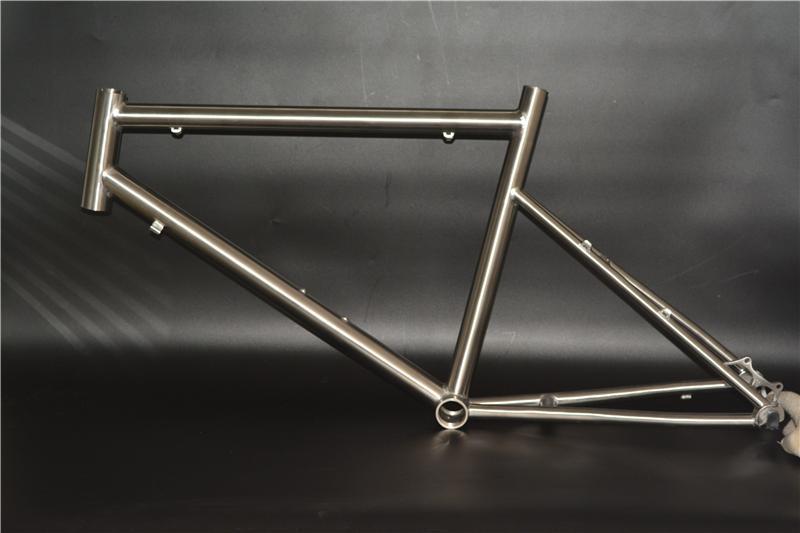 Merida Bicycle Frame, Merida Bicycle Frame Suppliers and ...