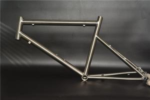 Supply competitive price for merida bicycle frame with high quality