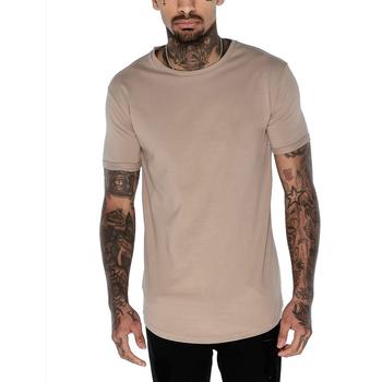 b6ca301106db 100% cotton t shirt custom/ personalized t shirts 100% wholesale hemp  clothing