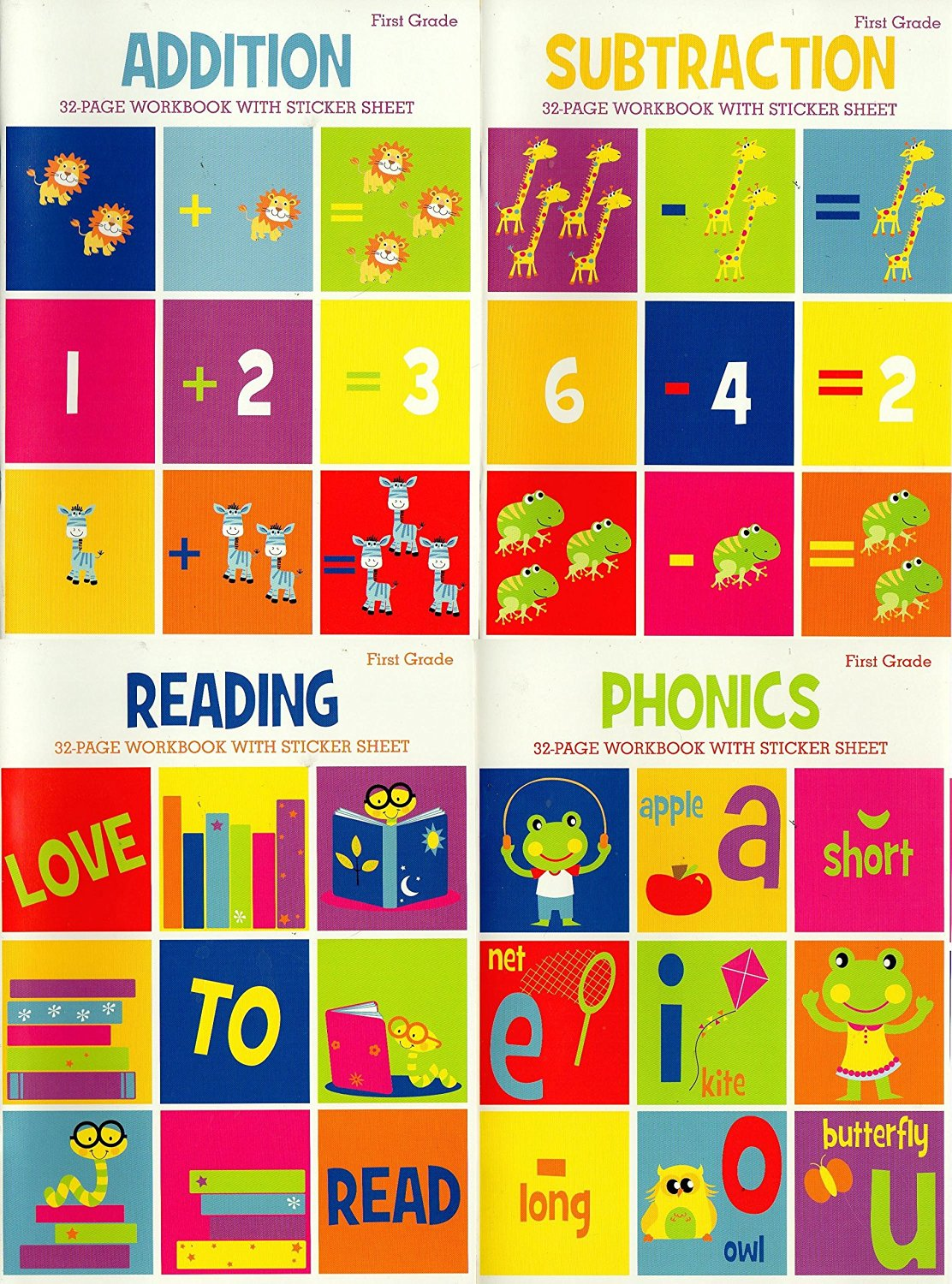 Cheap Grade 2 Addition, find Grade 2 Addition deals on line at ...