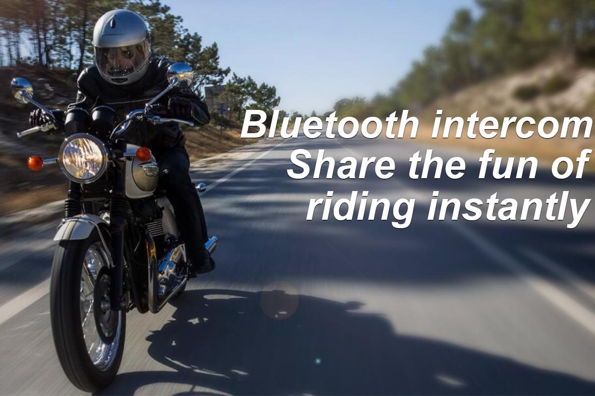 aca45e22c83 Shenzhen Ejeas Technology Co., Ltd. - Bluetooth Motorcycle Helmet Intercom, Bluetooth  Helmet Intercom
