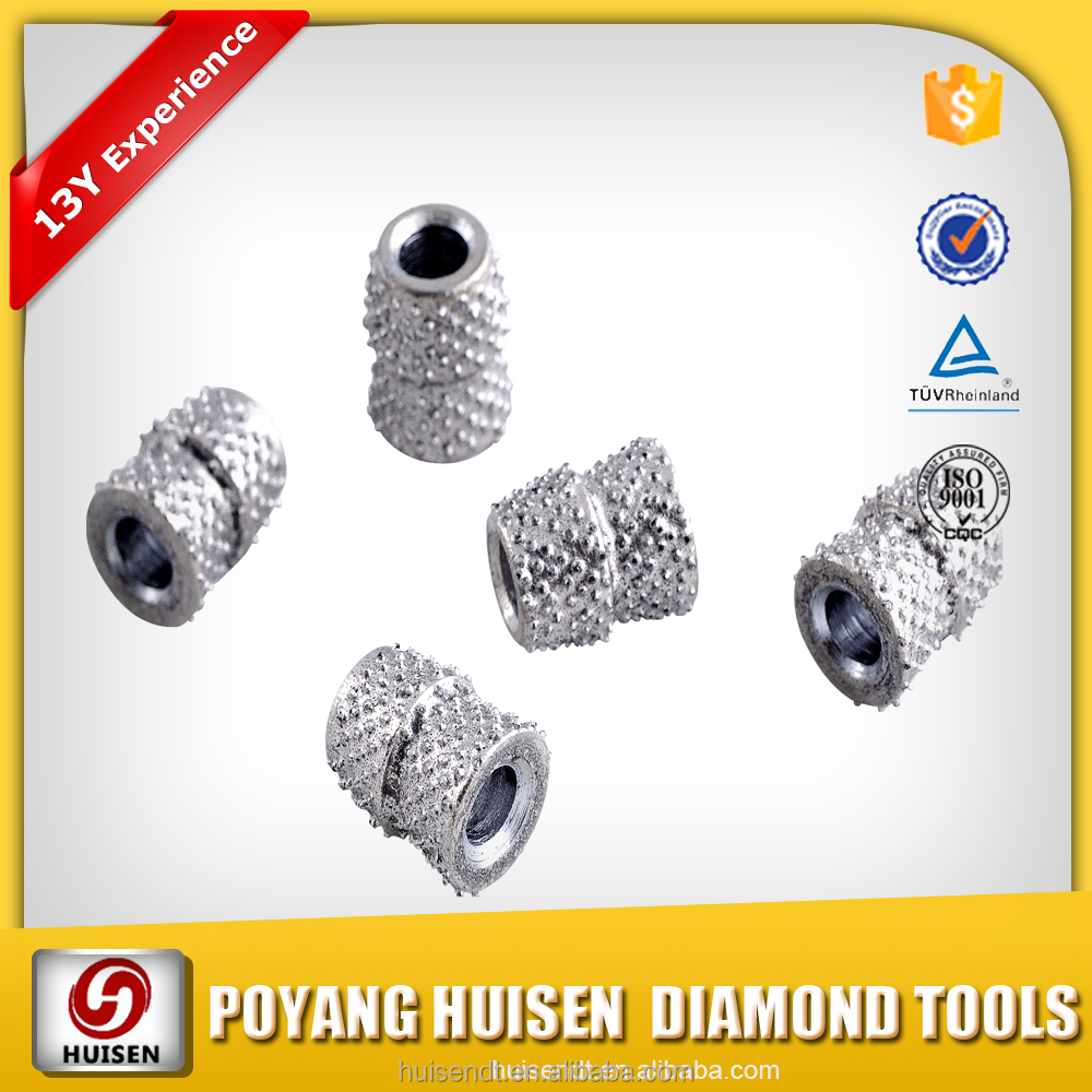 Wire Saw Beads, Wire Saw Beads Suppliers and Manufacturers at ...