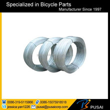 High credit protection aest bike parts