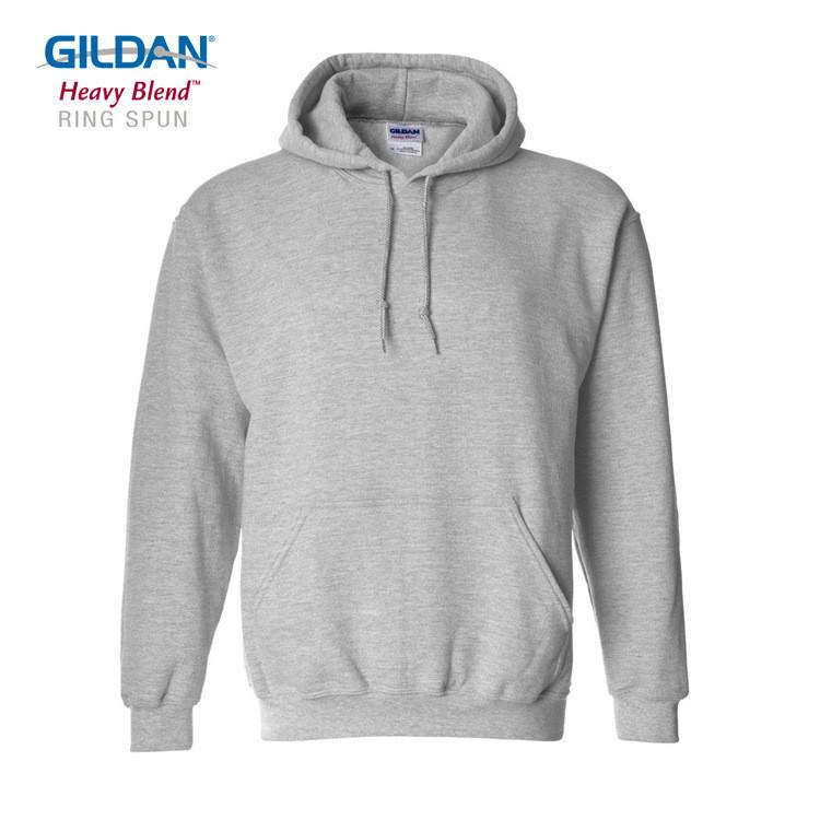Promoción de Gildan Sudadera Con Capucha - Compra Gildan