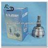 54*22*20.5 Outer CV Joint Manufacturer /BALL JOINT/Constant velocity joint