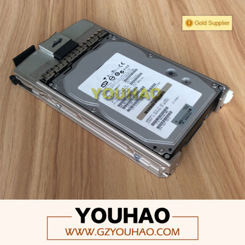 404713-001 286778-B22 3.5 inches 15K SCSI 73GB HDD for HP G4 internal server hard drives