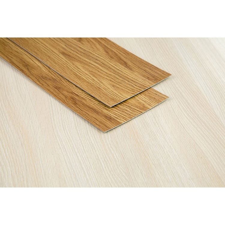 Vinyl Tile Flooring 2mm Thickness Whole Suppliers Alibaba
