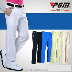 6f78883af9 China dri fit pants wholesale 🇨🇳 - Alibaba