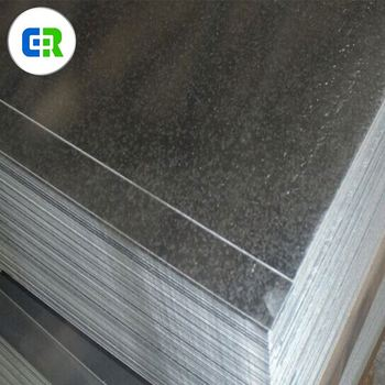 astm a526 corrugated galvanized steel sheet coil with price