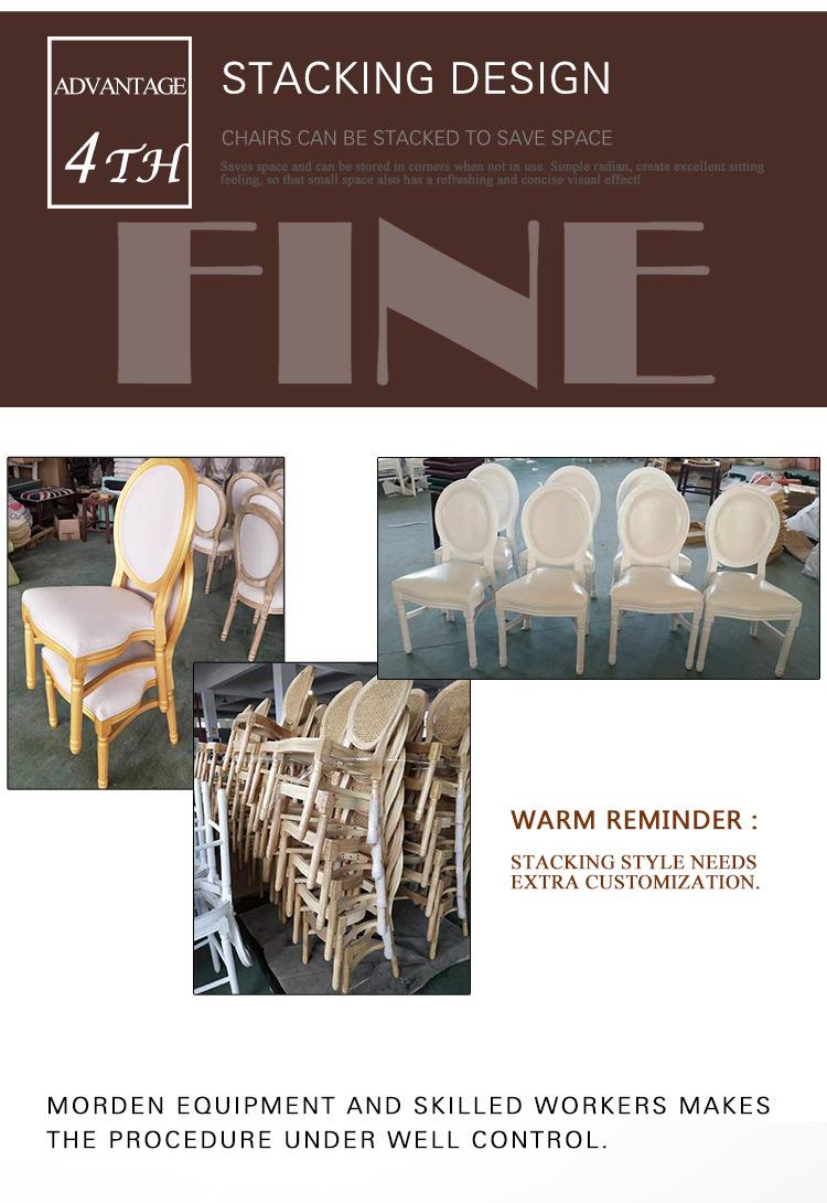 แข็งรับประทานอาหารร้านอาหารไม้ไม้โบราณเก้าอี้