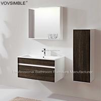 bathroom medicine cabinet/bathroom vanity double sink/bathroom vanity top