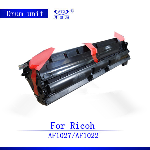 Big promotion Compatible for Ricoh 1027 Drum Unit for RICOH 1022 1027 1032 2022 2022SP 2027