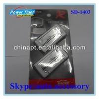 Adjustable Auto Car Seat Safety Belt Lock Stopper Clip Safety belt clip