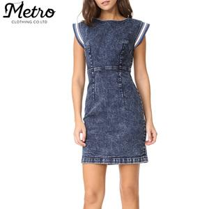 fc456b74dce7 Casual Woman Dress Wholesale