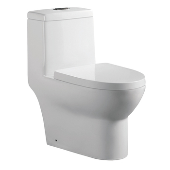 Latest Toilet Designs Full Size Of Bathroom Small Paint