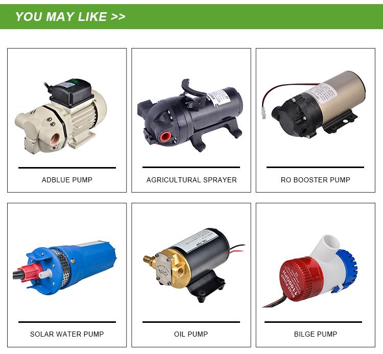 12V 750GPH Automatische Lenzpumpe Bilge Pumpe Bilgepumpe für Boot Yacht Marine