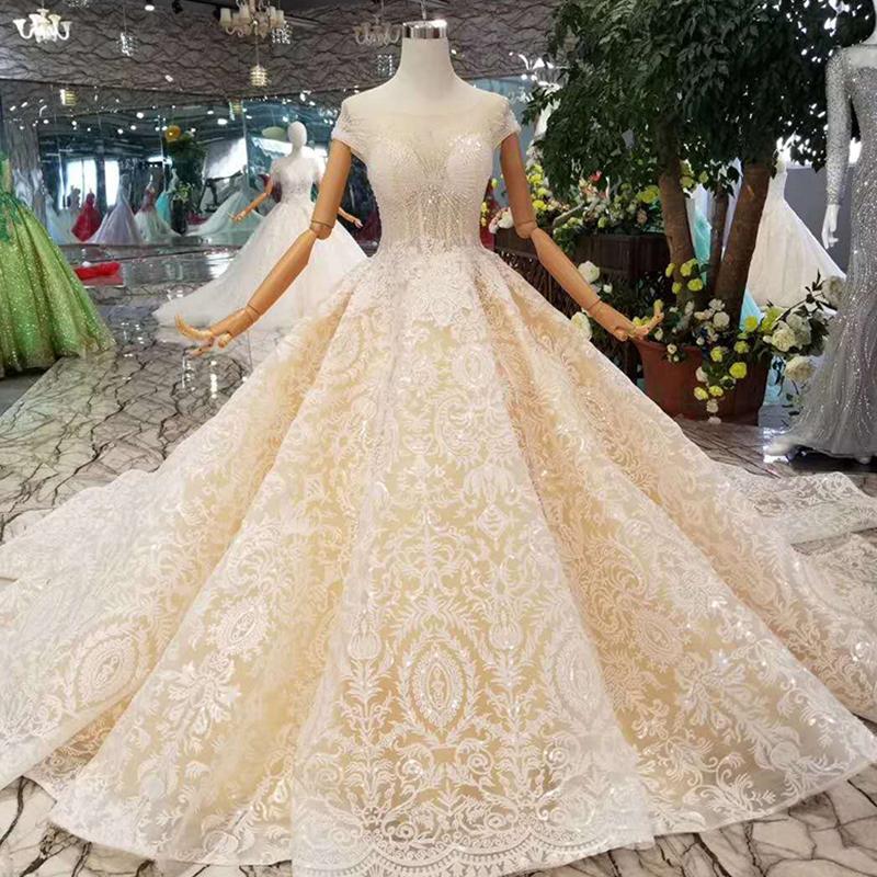 grossiste de robe de mariée - 54% remise