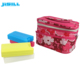 Freezer Rigid Ice Cold Pack Magic Ice Block For Vaccine Carrier
