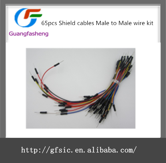 Allied Wire And Cable Wholesale, Wire Suppliers - Alibaba