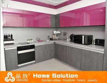 kitchen cabinets ideas » laminate sheets for kitchen cabinets