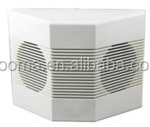 Cooma M-577 2.5w/5w/10w 5''x2 Wall Speaker