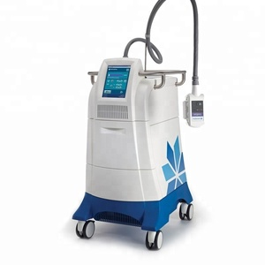 Cool Sculpting Machines Wholesale Cool Sculpting Suppliers Alibaba