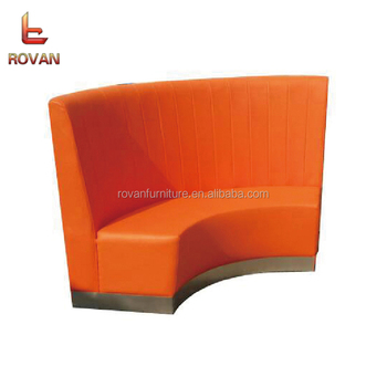 Booths For Sale >> Restaurant Booths For Sale Used Round Sofa Booth View Restaurant Booths For Sale Rovan Product Details From Rovan Furniture Co Ltd On Alibaba Com