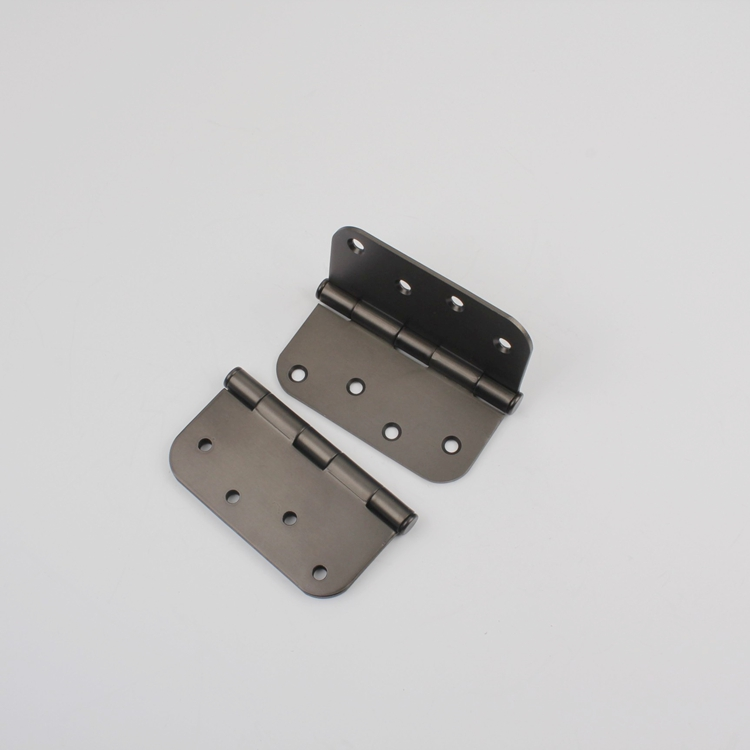 Heavy Duty Stainless Steel Door Hinge Security Hinges door Hinges