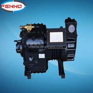 copeland compressor model numbers semi hermetic copeland semi sealed  compressor