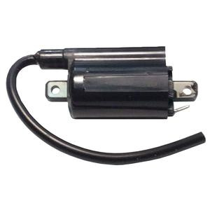 Replacement Ignition Coil For Kawasaki Brush Cutter Spare Parts