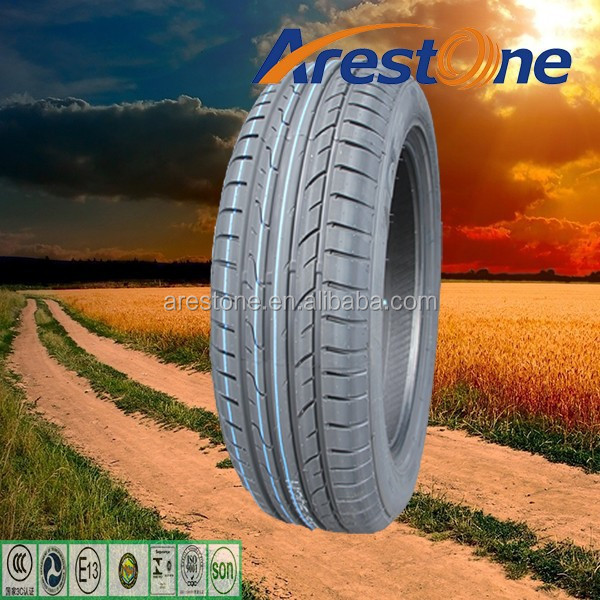 China high quality cheap price PCR and LTR tyre qingdao/ car tyre and truck tyre