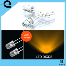 Wholesale CE approved 5mm white led diode - Alibaba.com