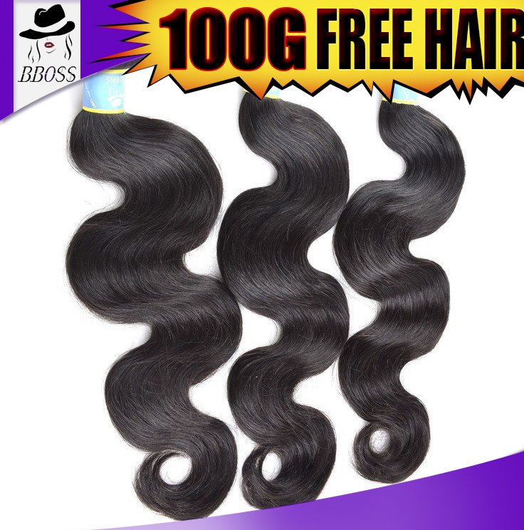 Good Prices joedir synthetic hair weaving,wholesale japanese synthetic hair weave